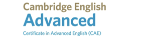 Advanced-Cambridge-English