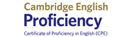 Proficiency-Cambridge-English